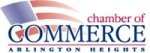 Member of Arlington Heights Chamber of Commerce